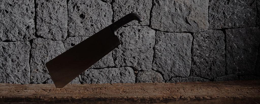 """""""A Mannara"""" del Mastro Salatore - Bottarga di Tonno Rosso"""